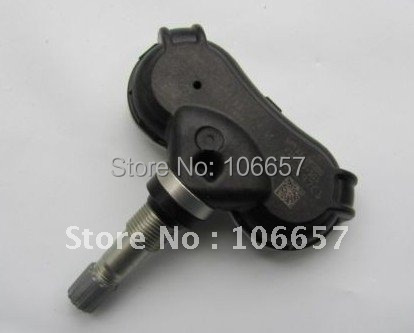 OEM Hyundai Kia 52933-2F000 Tire Pressure Sensor TPMS factory directly sale  -  tuning and high performance store store
