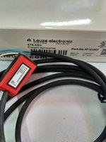 Фотоэлектрические переключатель датчика Близости индукционный электрический глаз ET5.3/2N оригинальной аутентичной