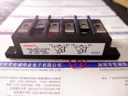2DI75S-050A A50L-0001-0118/A