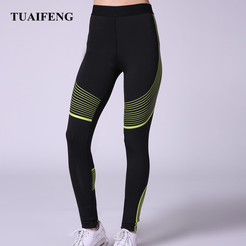 New Sports Yoga Pants Women GYM Professional Running Fitness Tights women sport leggings yoga Plus size fitness workout clothing and women s gym sports running girls slim leggings tops women yoga sets bra pants sport suit for female