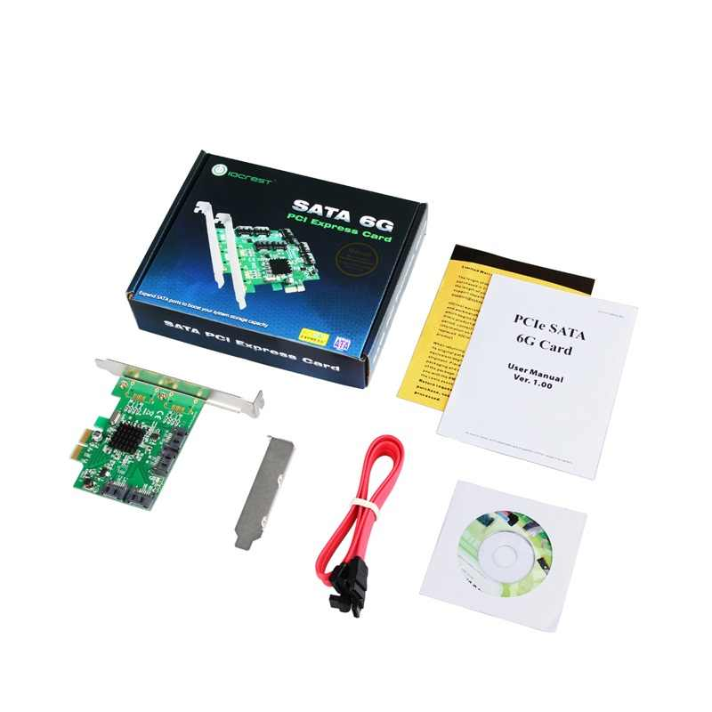 marvell 9230 sata controller driver