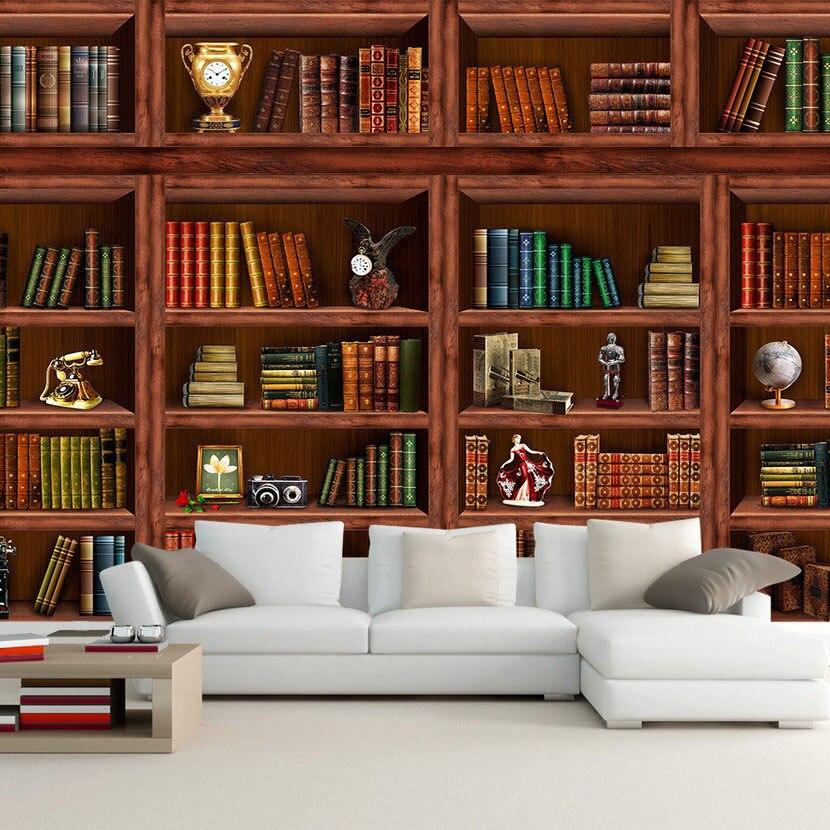 Popular Rolling Bookshelf-Buy Cheap Rolling Bookshelf Lots