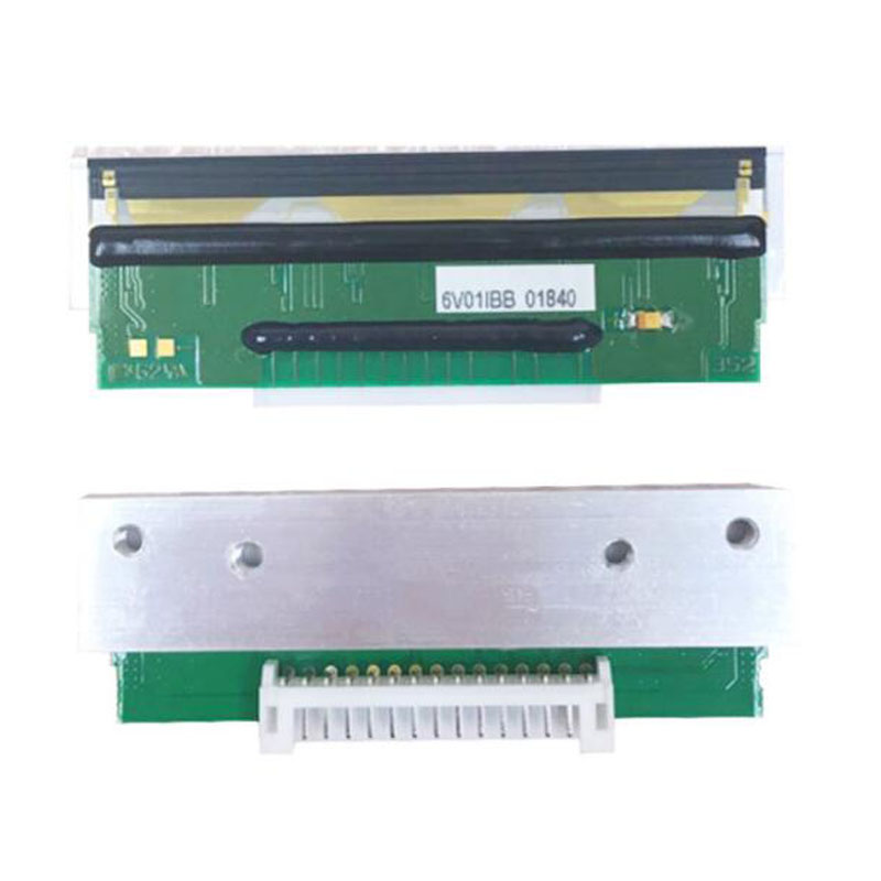 High Quality New Original Printhead for PS15 Electronic Scale Thermal Printer все цены