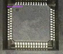Em estoque pode pagar UPSD3233B-40T6 UPSD3233B UPSD3233 QFP-52 NOVO