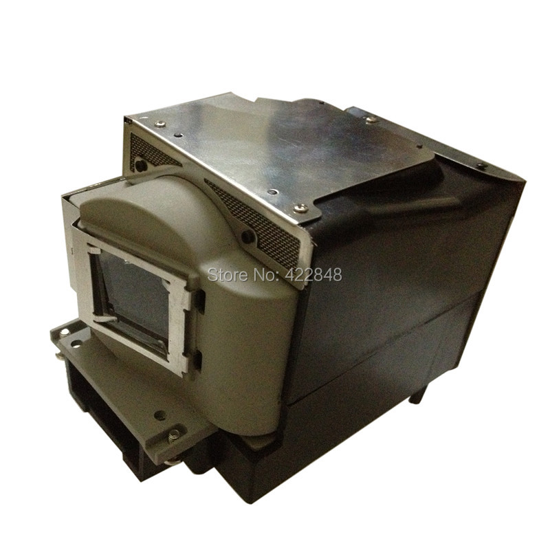 VLT-XD280LP Projector Lamp for MITSUBISHI XD250U/XD250UG/XD280U/XD280UG Projectors free shipping Russia free shipping high quality projector bulb only vlt xd205lp for mitsubishi md 330s md 330x xd205 projectors 150 day warranty