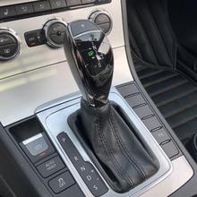Автоматическая ручка переключения передач для VW