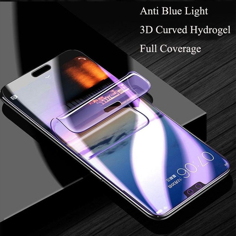 Purple Stylus Pen For Samsung Galaxy S8//S8+//S8//S9 Plus//Note 8 Fishbone Wrap