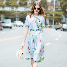 27f43d28872a6 Buy women smart dresses and get free shipping on AliExpress.com