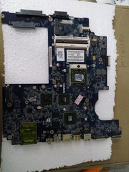 486541-001 lap  DV7  full test LAP connect board connect with motherboard board