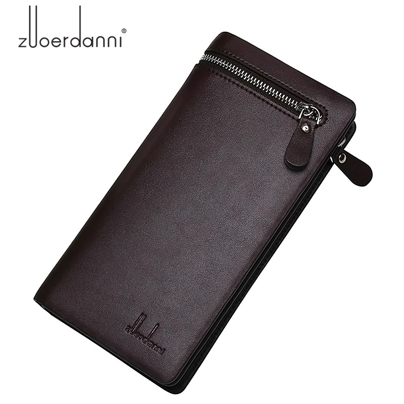 Top Quality Genuine Leaether Male Purses and Cowhide Leather Man Wallet Bank Credit Card Holder Case Coin Cash Phone WalletTop Quality Genuine Leaether Male Purses and Cowhide Leather Man Wallet Bank Credit Card Holder Case Coin Cash Phone Wallet