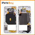 iPartsBuy for Samsung Galaxy S6 Edge+ / G928 Middle Frame Bezel