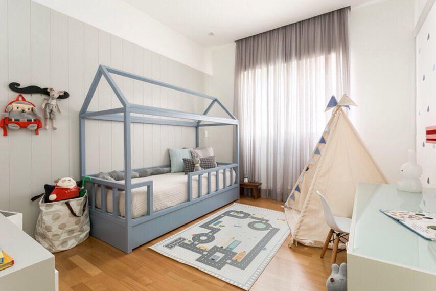 Ev ve Bahçe'ten Halı'de Nordic Bebek Emekleme Halı Macera Orman Battaniye Kilim Çocuk Oyun Paspaslar Yol Parça Oyun spor salonu matı zemin halısı Çocuklar Kız Odası Dekor'da  Grup 2