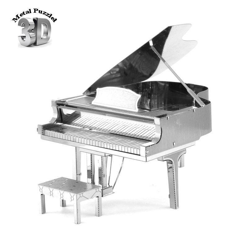 Online Buy Wholesale miniature piano from China miniature piano Wholesalers | Aliexpress.com