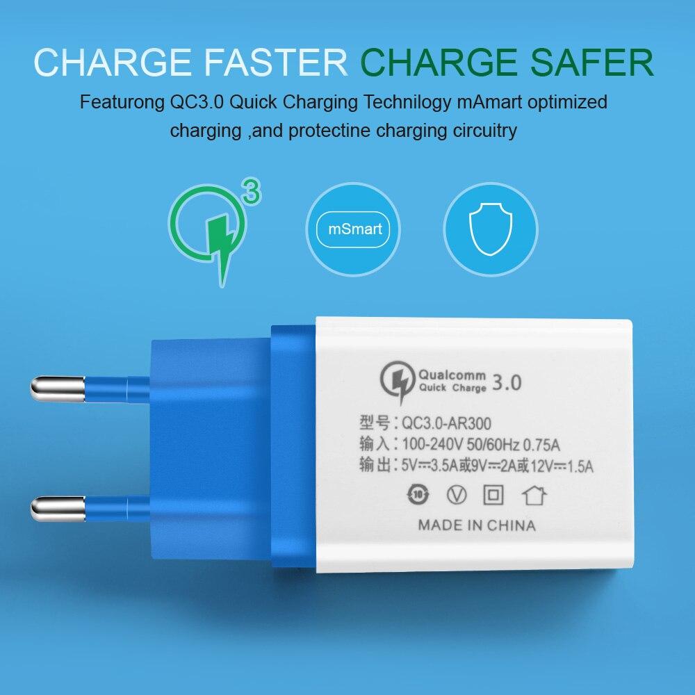 USB-Quick-Charge-3-0.jpg (2)