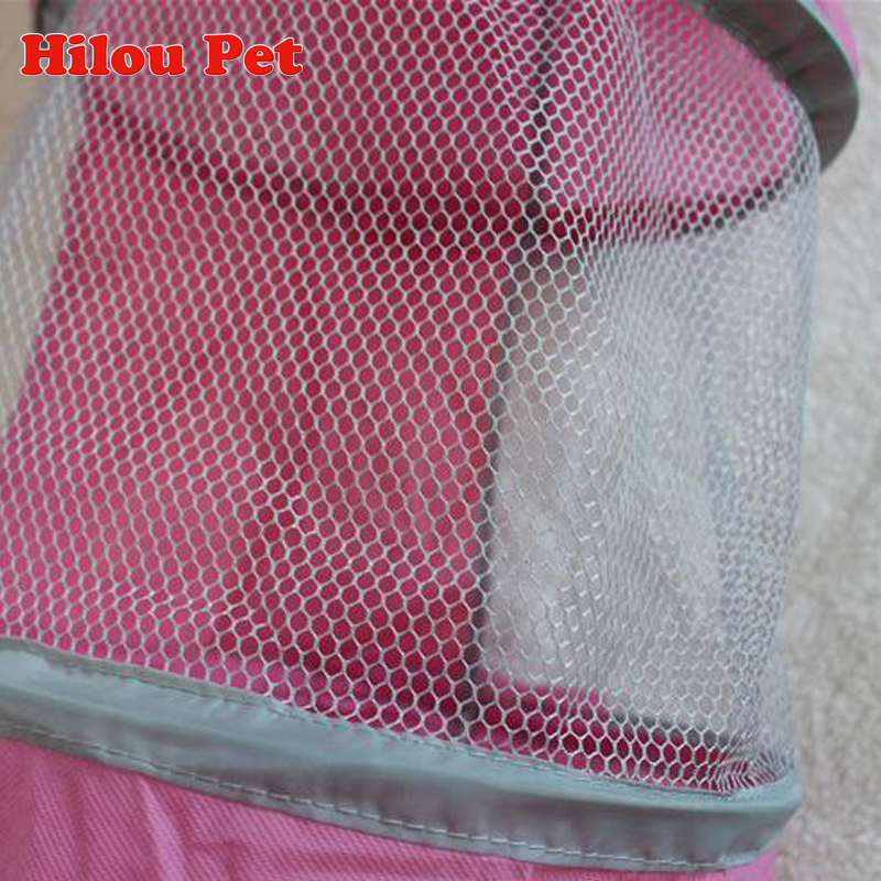 folding tunnel cat A folding tunnel tent for a cat-Free Shipping HTB1V7X0QFXXXXXMXXXXq6xXFXXXp
