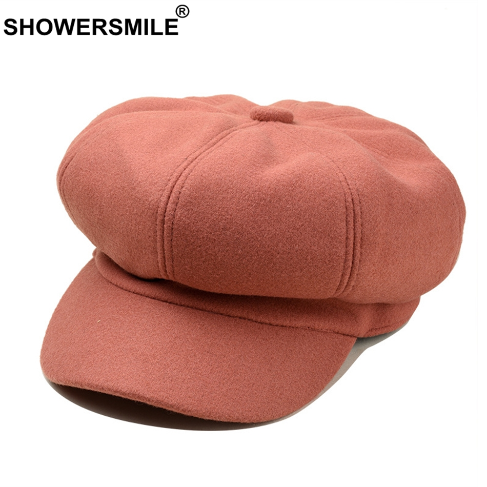 8380e9544594e SHOWERSMILE Official Store - Small Orders Online Store