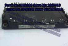 6MBI75S-120 6MBI75S-120-02 6MBI75S-120-50-51-52