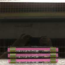 Neotinking 13,3 ''A1369 A1466 ЖК-дисплей для Apple MacBook Air A1369 A1466 светодиодный ЖК-экран