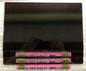 ЖК-дисплей, от Neotinking, оригинальный новый 13,3-дюймовый A1369 A1466 ЖК-дисплей для Apple MacBook Air A1369 A1466 ЖК-дисплей, светодиодный экран