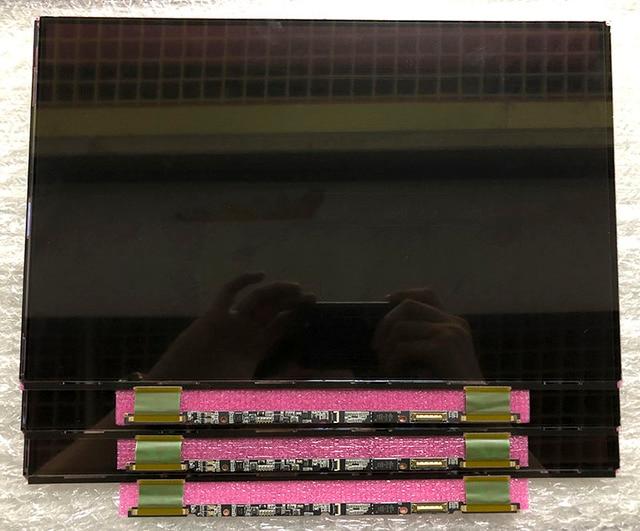 نيوتكينك الأصلي الجديد 13.3 A1369 A1466 شاشة LCD لأبل ماك بوك اير A1369 A1466 LCD LED شاشة عرض شحن مجاني