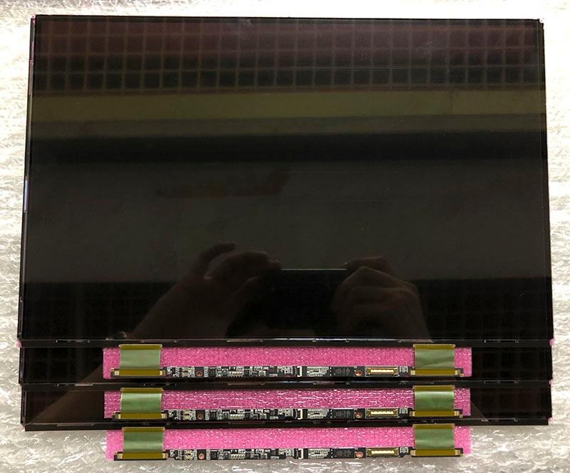 NeoThinking Original nouveau 13.3 ''A1369 A1466 écran LCD pour Apple MacBook Air A1369 A1466 écran écran LED LCD livraison gratuite