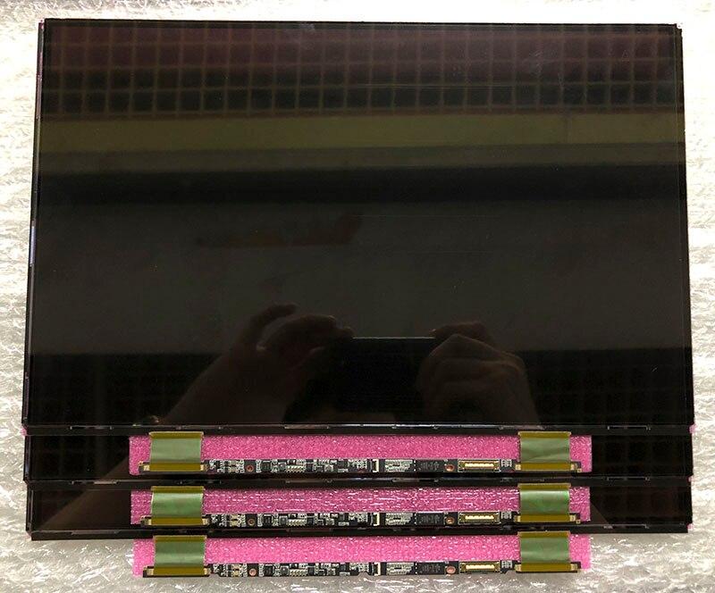 NeoThinking Originele Nieuwe 13.3 ''A1369 A1466 LCD Display Voor Apple MacBook Air A1369 A1466 LCD LED Display Screen GRATIS VERZENDING