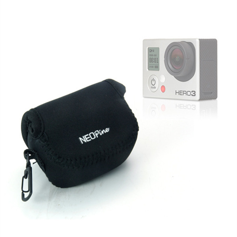 Protective Camera Bag Pack for...