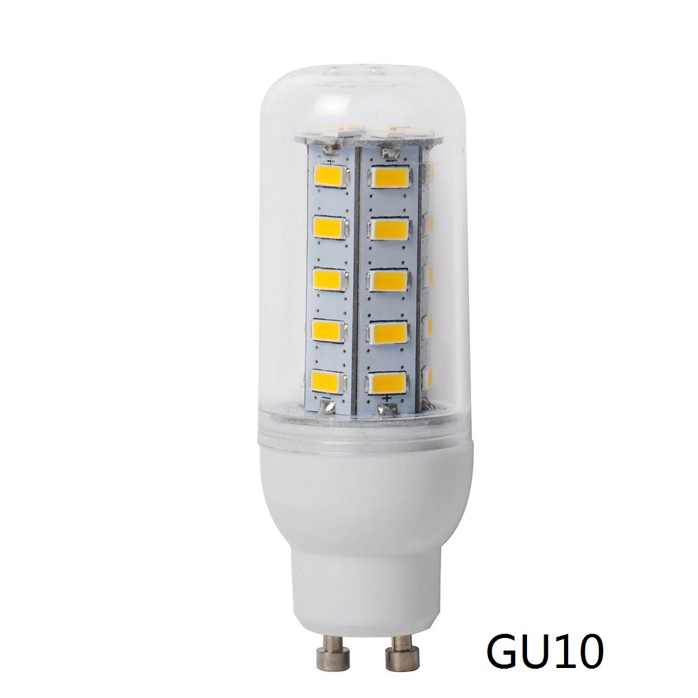 Gu10 E14 E27 G9 7w Led Lampe Birne Leuchtmittel Mais Licht Smd Ac 220 240v Warm White Light For Home Hotel Hall Lighting Led Bulbs Tubes Aliexpress