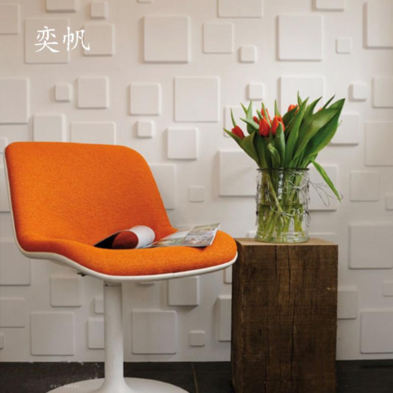 pe schaum wandaufkleber 3d selbstklebende tapete modernen europischen ziegel muster tapezieren wand dekor fr wohnzimmer - Tapezieren Wohnzimmer