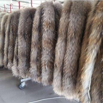 Купи из китая Модные аксессуары с alideals в магазине