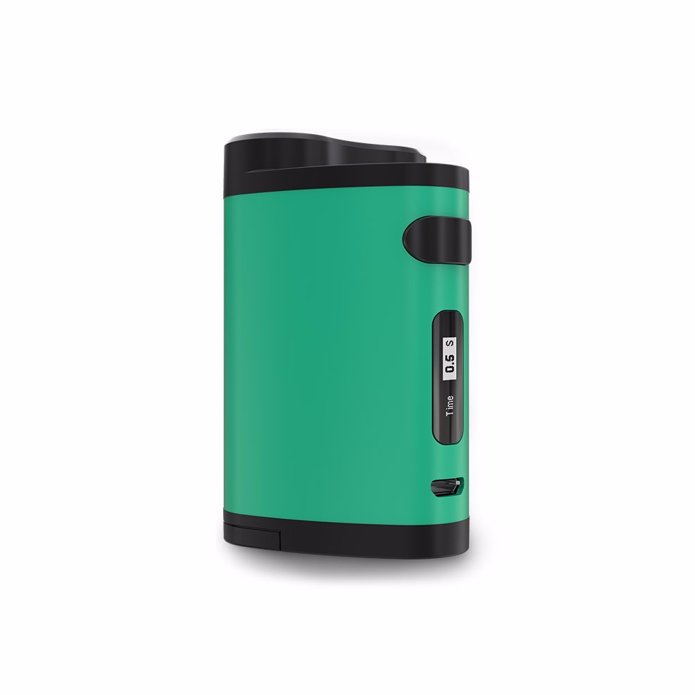 Eleaf  Pico Dual Kit3