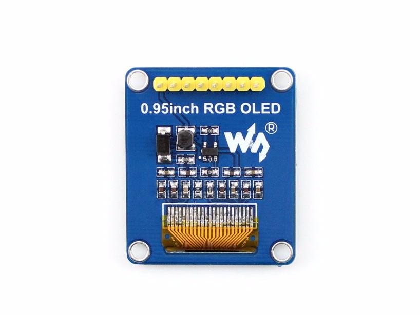 0.95inch-RGB-OLED-B-3