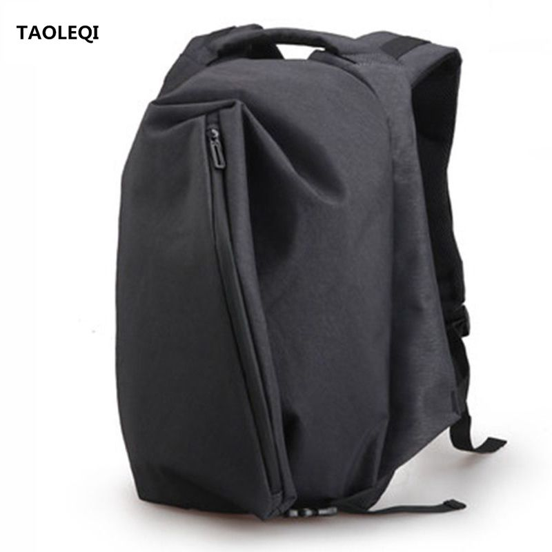 Anti Theft Backpacks Men 16inch Laptop Backpacks For Teenager Fashion Mochila Leisure Male Travel backpack School Bag Rucksack big cool 3d animal owl men s backpack fashion leisure laptop backpacks for teenager school bags travel women s backpack