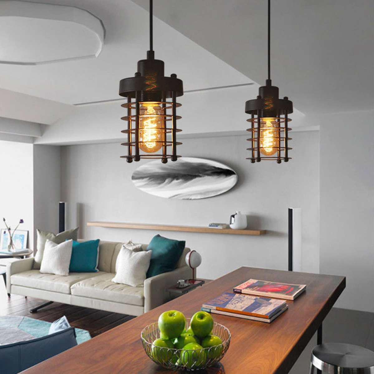 pendant ceiling lights kitchen # 9
