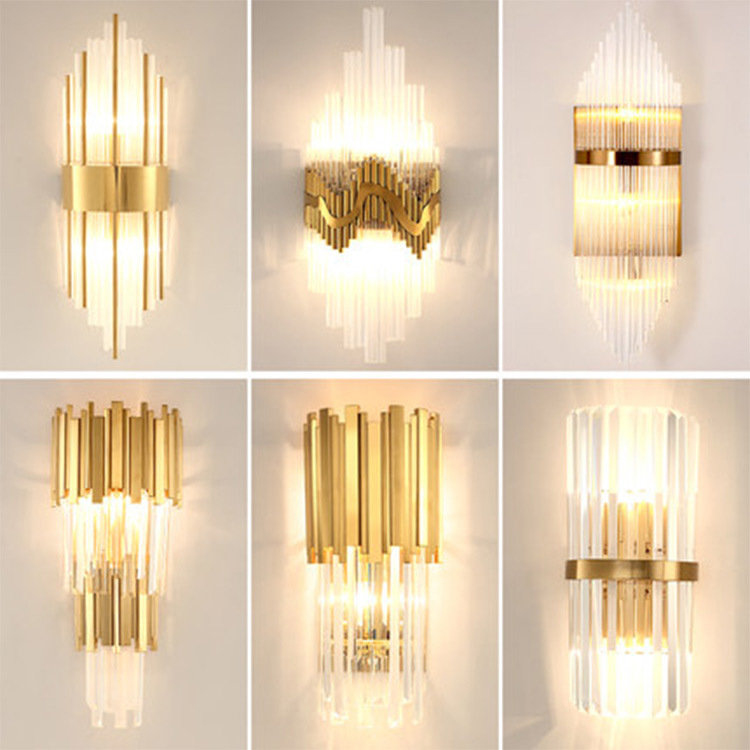LED K9 Crystal Chandelier Pendant Lamp for Dining Room Living Room Hotel with 4 Rings CE UL FCC LEDLED K9 Crystal Chandelier Pendant Lamp for Dining Room Living Room Hotel with 4 Rings CE UL FCC LED