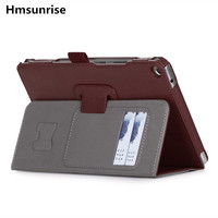 For Huawei Tablet Case For Huawei MediaPad T3 8 Cover Funda Tablet For Huawei Honor Play
