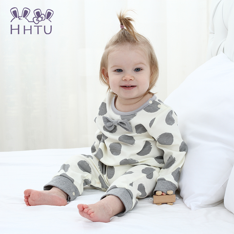 HHTU-Baby-Rompers-Long-Sleeve-Baby-Girls-Clothing-Jumpsuits-Children-Autumn-Newborn-Baby-Clothes-Cotton-1