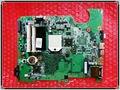 577065-001 para hp notebook para hp compaq presario cq61 g61 g61 cq61 daoop8mb6d1 placa madre del ordenador portátil ddr2 integrado