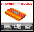 Mobile Signal Booster GSM 900 Mhz Cellphone Repeater Amplifier,GSM booster lcd,GSM Signal Repeater Amplifier