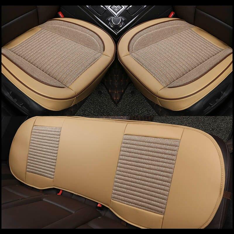 Car seat cover auto seat covers for CHERY QQ QQ3 QQ6 ARRIZQ3 ARRIZQ7 FUwin2 QOROS COWIN 1 3 5 Tiggo Acura MDX RL TL Car Cushion elextric cooling car seat cover leather pad for changan cs35 chery a3 a5 cowin e5 qq qq3 qq6 tiggo 3 5 f1 t11 auto accessories