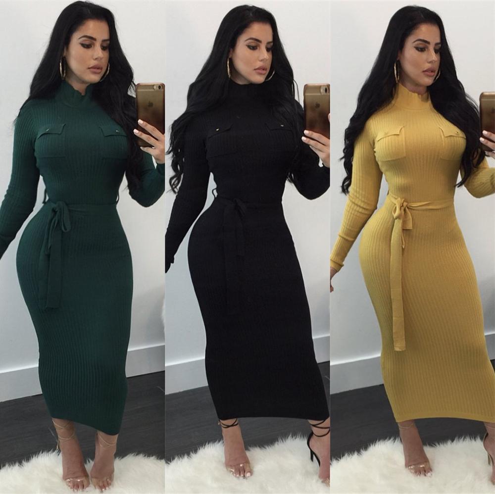 Shopping Pakistan Women Indian Saree Indian Sari Dresses Cotton Polyester  2017 Hot New Fashion Girl Sexy 7e25bd3d2ffc
