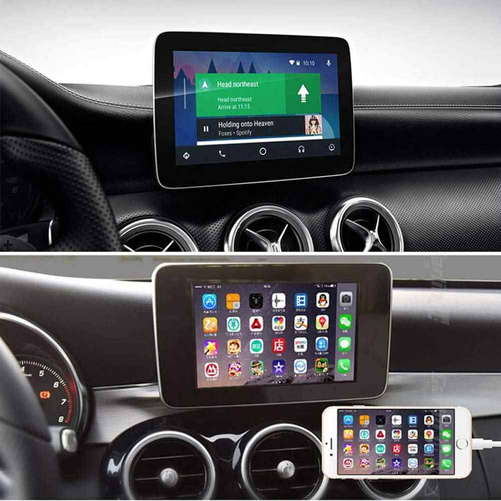 Detail Feedback Questions about OZGQ Android Car Radio