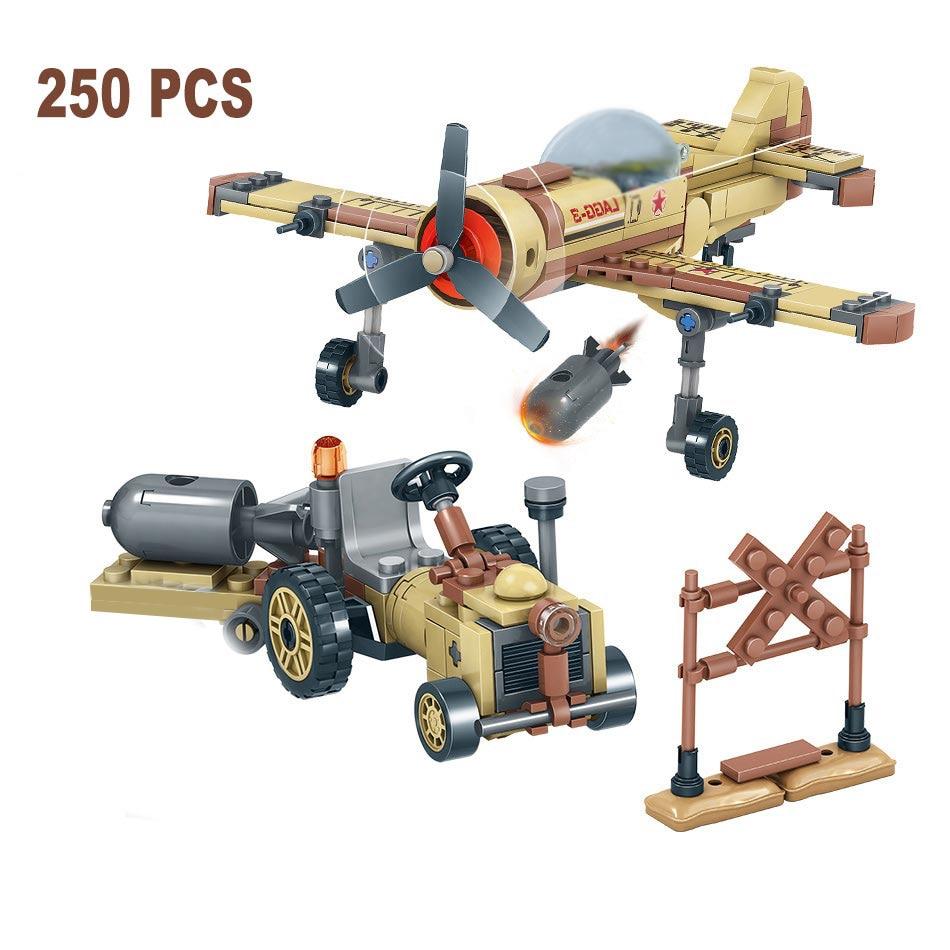 cidade swat blocos construcao criancas brinquedos 03