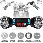 Motorcycle MP3 Playe...