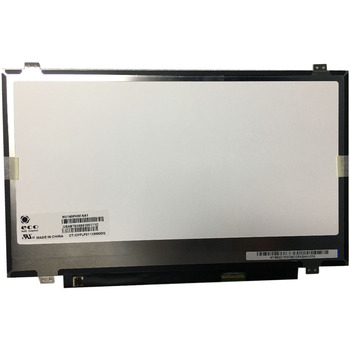 NV140FHM-N41 N31 N43 fit HB140FH1-301 401 LP140WF3/WF1/WF6 SPD1 SPB1 IPS