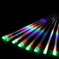 Светодиодная лампа  водонепроницаемая  30 см/50 см  85-265 в