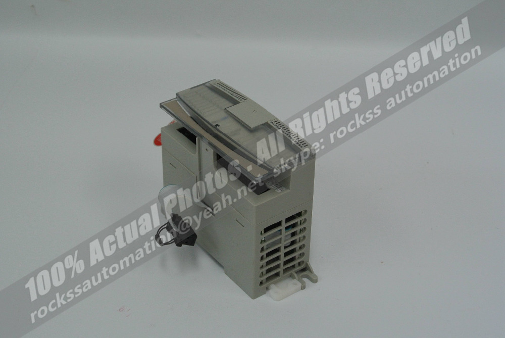 Module 1762-OB32T A Used In Good Condition With Free DHL / EMS  цены