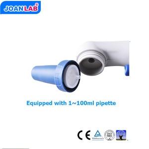 Image 3 - JOANLAB 0.1 200 ml גדול קיבולת חשמלי פיפטה droper פיפטה בקר בעיקר מיוצא אירופה ובאמריקה