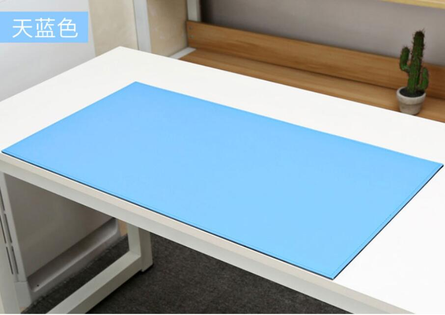 Enjoyable Us 24 48 9 Off Multipurpose 60 42Cm Office Desk Mat Computer Desk Pad Writing Table Pad Table Mat Mouse Pad Mousepad In Laptop Desks From Furniture Download Free Architecture Designs Momecebritishbridgeorg