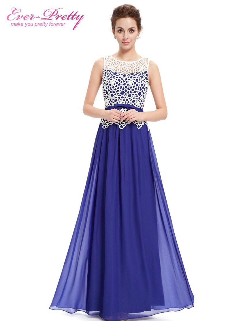 Popular Size Prom Dresses-Buy Cheap Size Prom Dresses lots from ...
